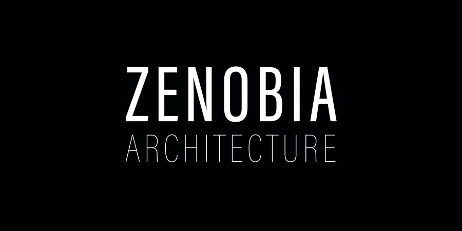 zenobia_Logo_Mesa de trabajo 1 copia